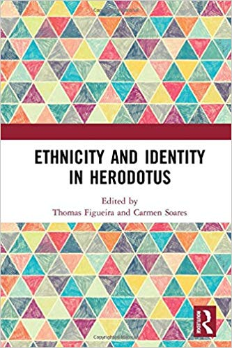Ethnicity and Identity in Herodotus
