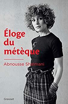 Eloge du métèque (essai français) - Epub + Converted pdf