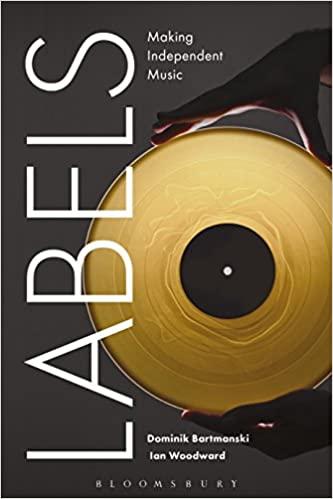 Labels:  Making Independent Music[2020] - Original PDF