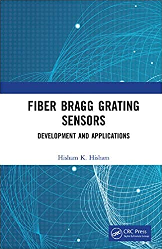Fiber Bragg Grating Sensors:  Development and Applications[2019] - Original PDF