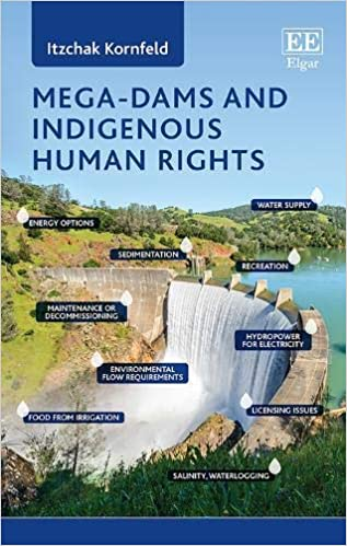 Mega-Dams and Indigenous Human Rights[2020] - Original PDF
