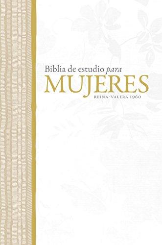 RVR 1960 Biblia de Estudio para Mujeres - Original PDF