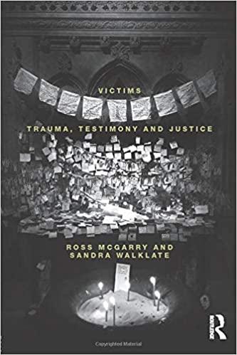 Victims - Original PDF