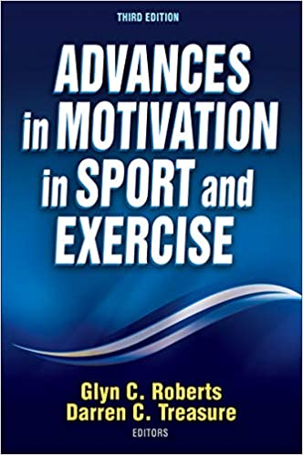 Advances in Motivation in Sport and Exercise (3rd Edition) - Epub + Converted pdf