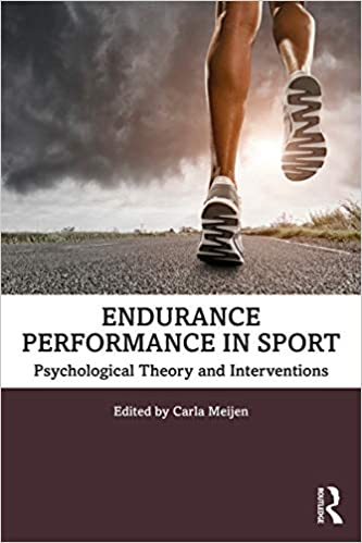 Endurance Performance in Sport  [2019] - Original PDF