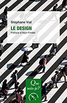 Le Design - Epub + Converted pdf