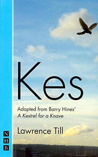 Kes (Stage Version) (NHB Modern Plays) - Epub + Converted pdf