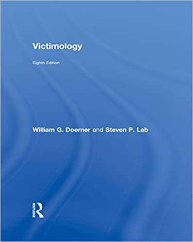 Victimology - Original PDF