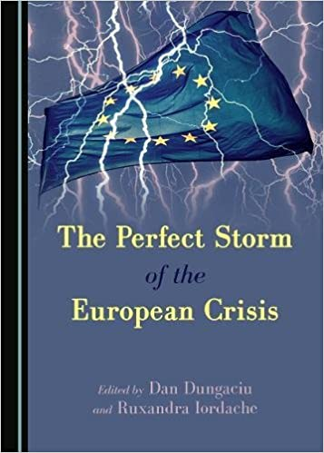 The Perfect Storm of the European Crisis  - Original PDF