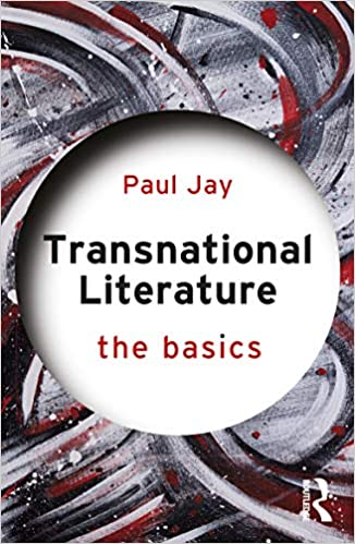 Transnational Literature: The Basics - Original PDF