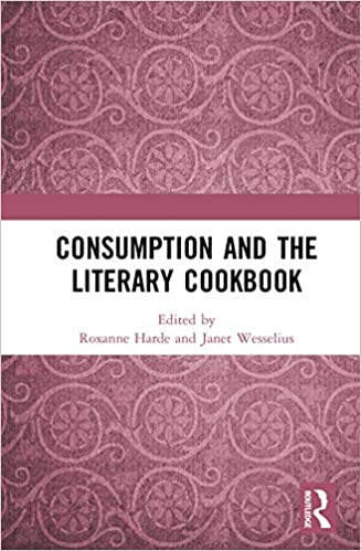 Consumption and the Literary Cookbook - Original PDF