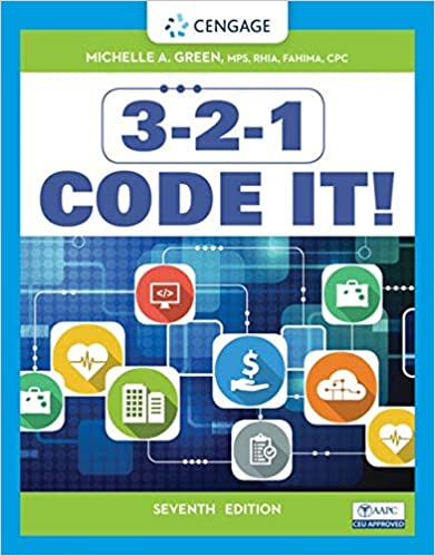 3-2-1 Code It! (7th Edition) [2019] - Original PDF