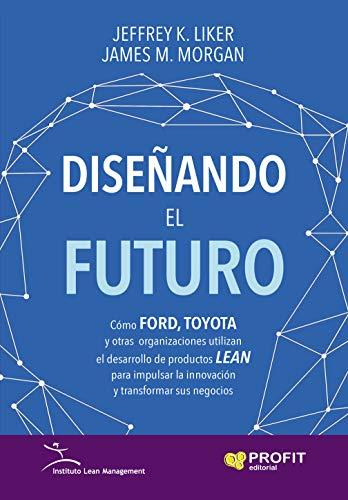 Diseñando el futuro (Spanish Edition) - Epub + Converted pdf