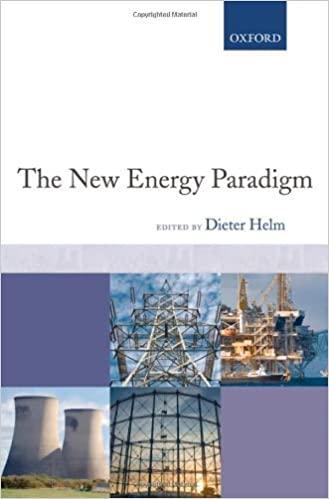 The New Energy Paradigm - Original PDF