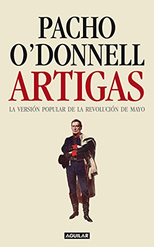 Artigas (Spanish Edition) - Epub + Converted pdf