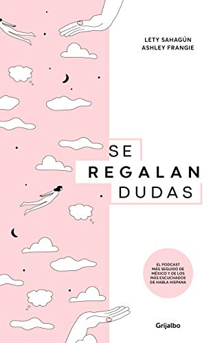 Se regalan dudas (Spanish Edition) - Epub + Converted pdf
