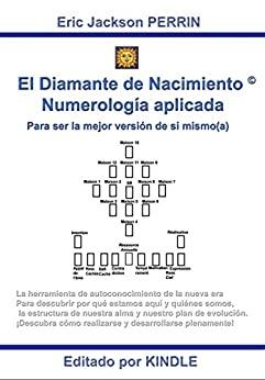 El diamante de nacimiento (Spanish Edition) [2019] - Epub + Converted pdf