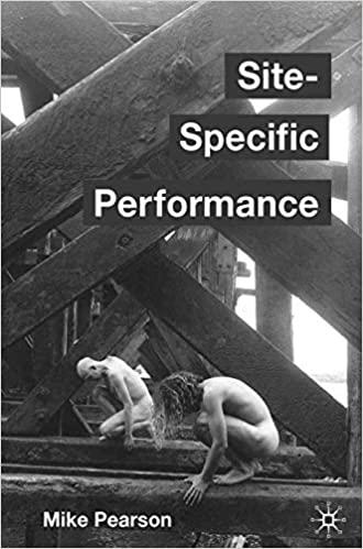 Site-Specific Performance (2010th Edition) - Original PDF