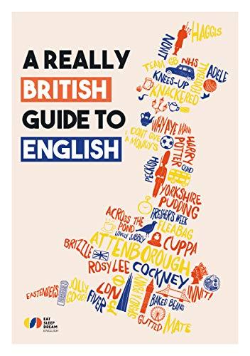 A Really British Guide to English - Original PDF