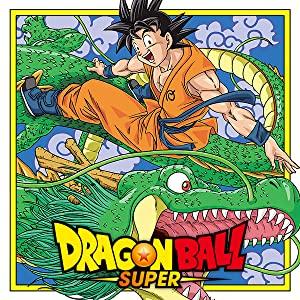 Dragon Ball Super (Serie de 13 libros) - Epub + Converted pdf
