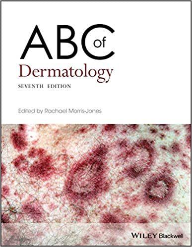 ABC of Dermatology (7th Edition) - Original PDF