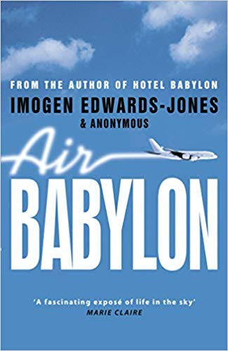 Air Babylon - Epub + Converted pdf