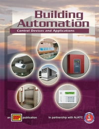 Building Automation: Control Devices and Applications - Image pdf with ocr