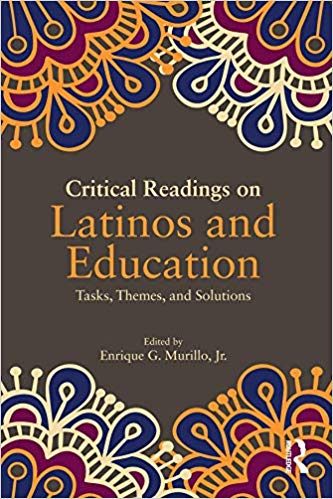 Critical Readings on Latinos and Education