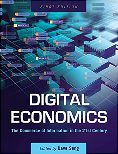 Digital Economics [2020] - Image pdf with ocr