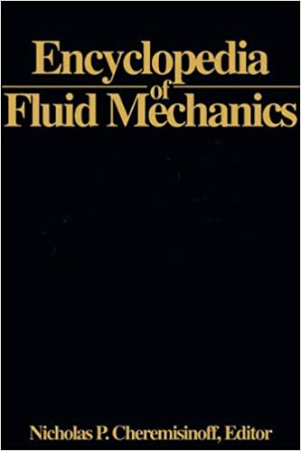Encyclopedia of Fluid Mechanics, Volume 7: Rheology and Non-Newtonian Flows - PDF