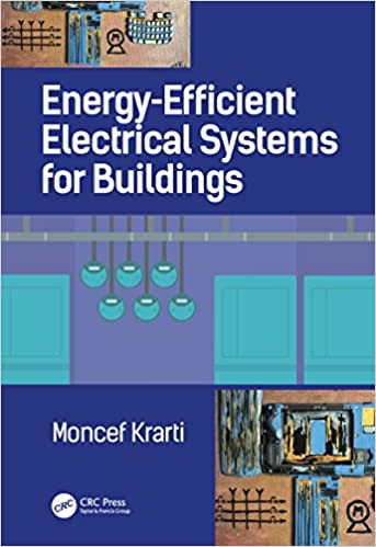 Energy-Efficient Electrical Systems for Buildings - Orginal Pdf