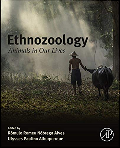 Ethnozoology Animals in Our Lives