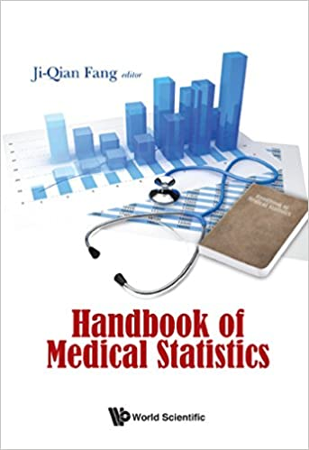 Handbook of Medical Statistics - Original PDF