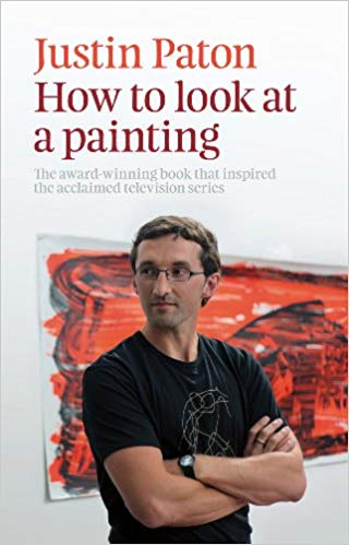 How to Look at a Painting 2nd Edition