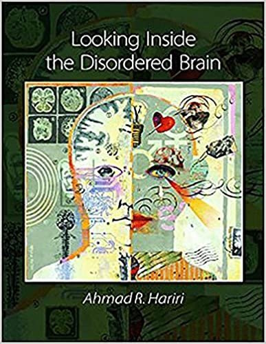 Looking Inside the Disordered Brain - Original PDF