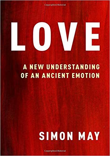 Love:  A New Understanding of an Ancient Emotion