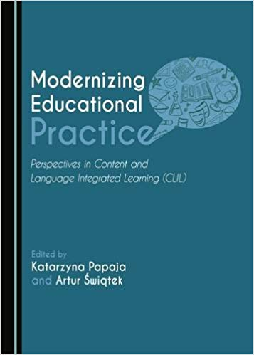 Modernizing Educational Practice