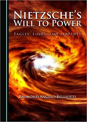 Nietzsche's Will to Power 2nd Edition