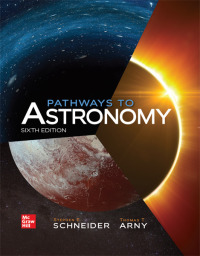 Pathways to Astronomy (6th Edition) - Epub + Converted pdf