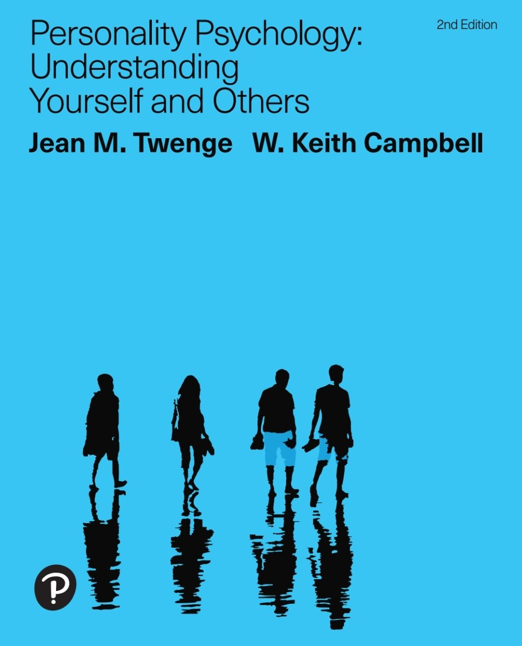 Personality Psychology : Understanding Yourself and Others (2nd Edition) - Original PDF