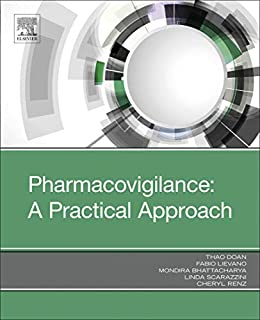 Pharmacovigilance: A Practical Approach - Original PDF