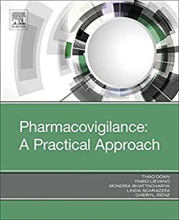 Pharmacovigilance: A Practical Approach - Original PDF