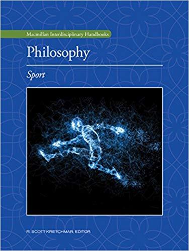 Philosophy:  Sports