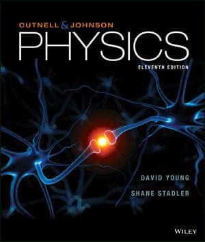 Instructor Physics (11th Edition) - resources حل المسائل و تست بانک و منابع آموزشی