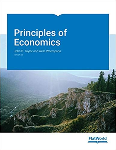 Principles of Economics v8.0