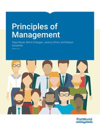 Principles of Management, Version 3.0 - image pdf with ocr