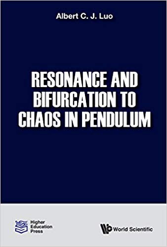 Resonance and Bifurcation to Chaos in Pendulum