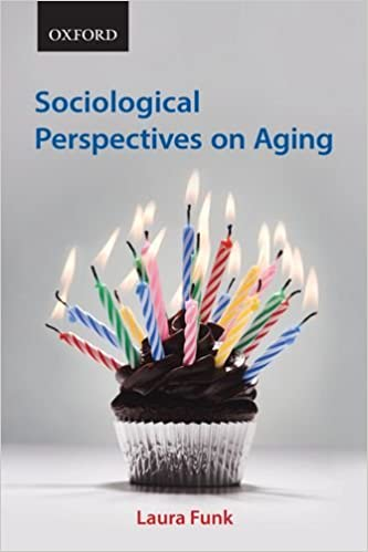 Sociological Perspectives on Aging - Image pdf with ocr