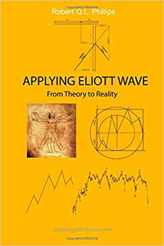 Technical Analysis: Applying Elliott Wave: From Theory to Reality