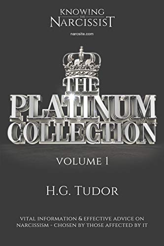 The Platinum Collection: Volume 1